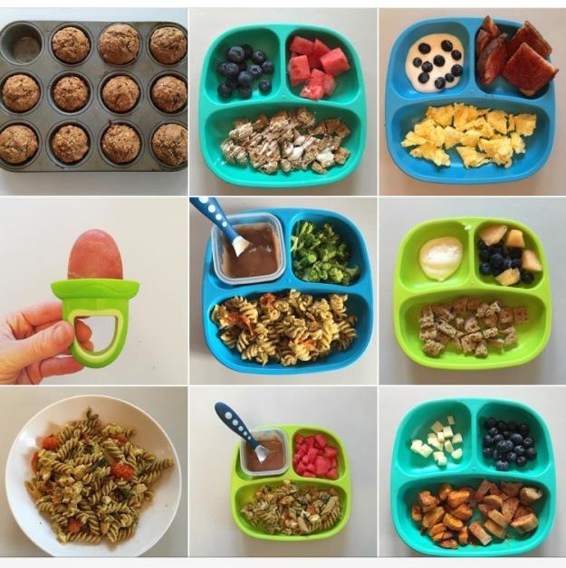 Food4tots
